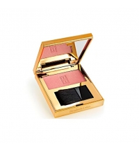 Colorete Beautyful Color Radiance Blush