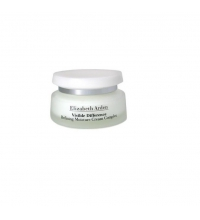 ELIZABETH ARDEN VISIBLE DIFFERENCE MOISTURE CREAM 75 ML