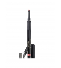 ELIZABETH ARDEN BEAUTIFUL COLOR PRECISION LIP LINER DELINEADOR INTENSO HONEY