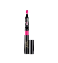 ELIZABETH ARDEN BEAUTIFUL COLOR BOLD LIQUID LIPSTICK EXTREME PINK