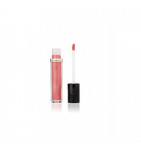REVLON SUPER LUSTROUS BRILLO LABIOS 215  SUPERNATURAL