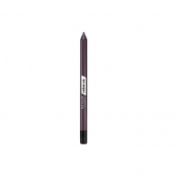 REVLON COLORSTAY CREME GEL PENCIL CASHMERE PLUM