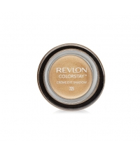 REVLON COLORSTAY SOMBRA EN CREMA 24H HONEY 725
