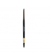 REVLON COLORSTAY PERFILADOR DE CEJAS WATERPROOF DARK BROWN 220