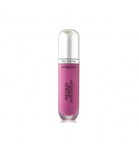 REVLON ULTRA HD LABIAL COLOR INTENSO MATTE CRUSH 670