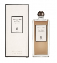 SERGE LUTENS FIVE O´CLOCK AU GINGEMBRE EDP 50 ML