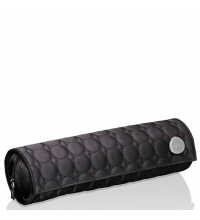 GHD NECESER STYLER CARRY CASE & HEAT-RESISTANT MAT