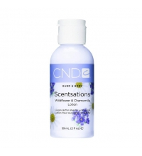 Scentsations Wildflower & Chamomile Loción Manos