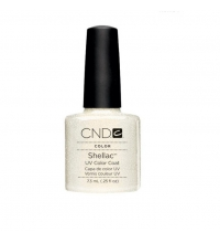 CND SHELLAC GOLD VIP STATUS 7.3 ML