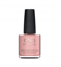CND VINYLUX 215 PINK PURSUIT