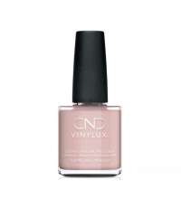 CND VINYLUX 270 UNEARTHED