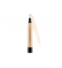 SHISEIDO MAKEUP SHEER EYE ZONE CORRECTOR 106 WARM BEIGE