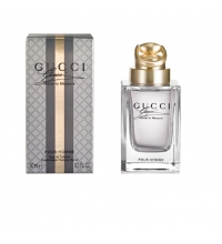 GUCCI MADE TO MEASURE EDT 50 ML