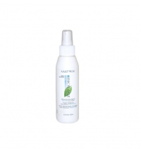 MATRIX BIOLAGE STYLING SHINE ENDURE SPRITZ 125 ML