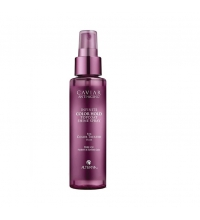 ALTERNA CAVIAR COLOR HOLD TOPCOAT SHINE SPRAY PROTECTOR COLOR 125ML