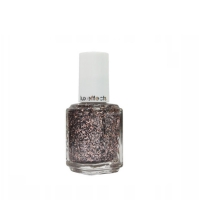 ESSIE 944 FRING FACTOR NAIL POLISH LACQUER 13.5 ML
