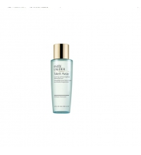 ESTEE LAUDER TAKE IT AWAY EYE  & LIP REMOVER OJOS Y LABIOS 100 ML