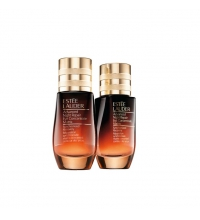 ESTEE LAUDER ADVANCED NIGHT REPAIR EYE CONCENTRATE MATRIX DUO SET 2 X 15 ML