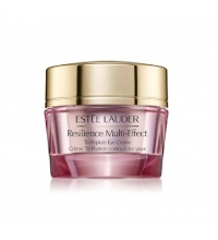 ESTEE LAUDER RESILIENCE TRI-PEPT. MULTIEFFECT EYE CREAM 15 ML