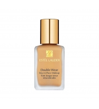 ESTEE LAUDER DOUBLE WEAR FLUIDO N.1 2C3 FRESCO 30 ML