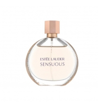 ESTEE LAUDER SENSUOUS EDP 100 ML