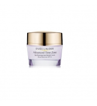 ESTEE LAUDER ADVANCED TIME ZONE AGE REVERSING LINE CREME P. NORMALES / GRASAS 50 ML