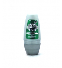 BRUT ORIGINAL DEO ROLL-ON 50 ML