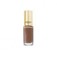L'ORÉAL COLOR RICHE CAFE ST GERMAIN 109 5ML