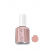 ESSIE 11 NOT JUST AND PRETTY FACE 13.5 ML