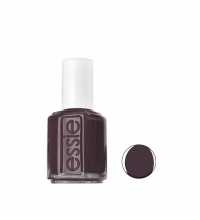 ESSIE ESMALTE UÑAS 75 SMOKIN HOT 13.5 ML