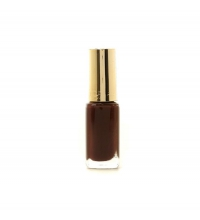 L'ORÉAL COLOR RICHE OUD OBSESSION 703 5ML