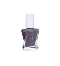 ESSIE GEL COUTURE ESMALTE UÑAS 80 TWILL SEEKER  13.5ML