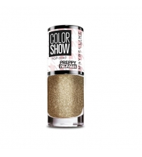 MAYBELLINE COLOR SHOW TOP COAT TWEEDY 473 7ML