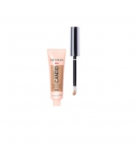 REVLON PHOTOREADY CANDID CORRECTOR 050 MEDIUM DEEP 10 ML