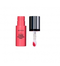 REVLON PHOTOREADY COLORETE CHEEK FLUSHING TINT 4 POSEY