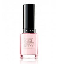 REVLON ESMALTE DE UÑAS COLORSTAY GEL ENVY ALL OR NOTHING 020
