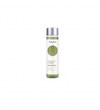 EUGENE PERMA ESSENTIEL CHAMPU DERMO REFRESH 250ML