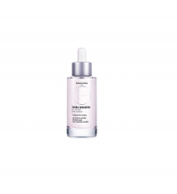 EUGENE PERMA ESSENTIEL HYDRA SENSATION SERUM  50ML
