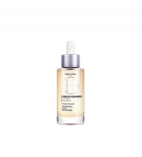 EUGENE PERMA ESSENTIEL STIMULANT SERUM  50ML