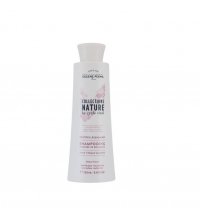 EUGENE PERMA COLLECTIONS NATURE BY CYCLE VITAL CHAMPU VINAGRE LUMINOSO 250ML