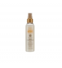 EUGENE PERMA COLLECTIONS NATURE BY CYCLE SPRAY EXCEPCIONAL 150ML
