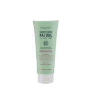 EUGENE PERMA COLLECTIONS NATURE BY CYCLE VITAL MASCARILLA REPARACION INTENSA 200ML