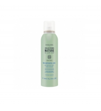 EUGENE PERMA COLLECTIONS NATURE BY CICLE CHAMPU SECO TONOS OSCUROS 200ML