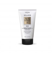EUGENE PERMA SOLARIS SUN EFFECT GEL ACLARANTE 150ML