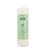 EUGENE PERMA COLLECTIONS NATURE BY CYCLE VITAL CHAMPU VOLUMEN INTENSO 1000ML