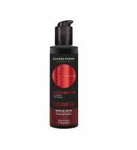 EUGENE PERMA ESSENTIEL KERATIN NUTRITION SERUM 200ML