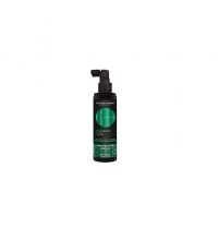EUGENE PERMA ESSENTIEL KERATIN FORCE SPRAY 200ML