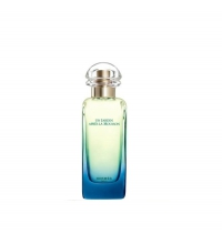 HERMES UN JARDIN APRES LA MOUSSON EDT 50 ML