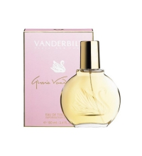 GLORIA VANDERBILT EDT 100 ML VP.