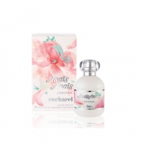 CACHAREL ANAIS ANAIS EDT 100 ML VP.